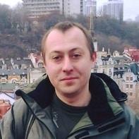 Виталий. Главный программист 1С. Специалист по синхронизации 1С и SQL Server (а также MySQL, PostgreSQL)