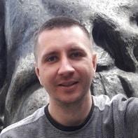 Александр. Специалист по поддержке пользователей Power BI, SQL программированию, DAX и Power Query