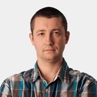 Дмитрий. Руководитель направления по интеграции 1С и Power BI
